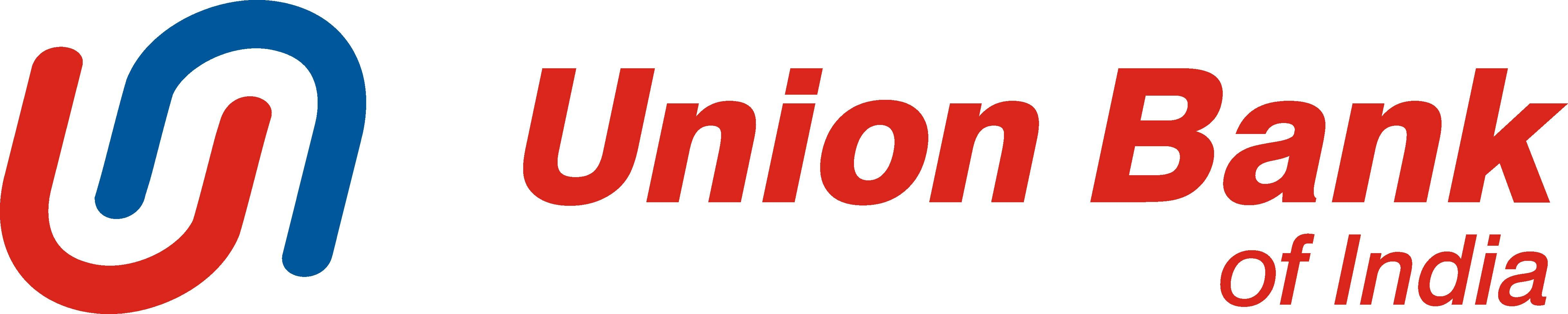Union Bank Client