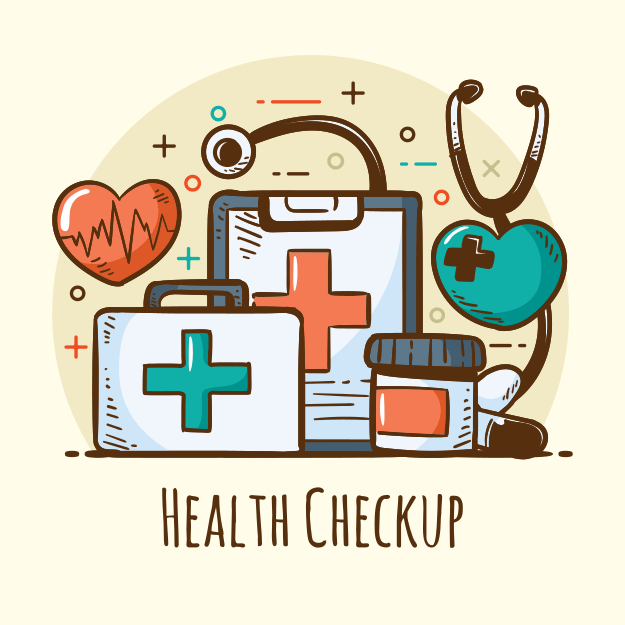 MLM Health Checkup in Pune