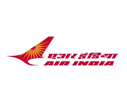 Flight Voucher Air India