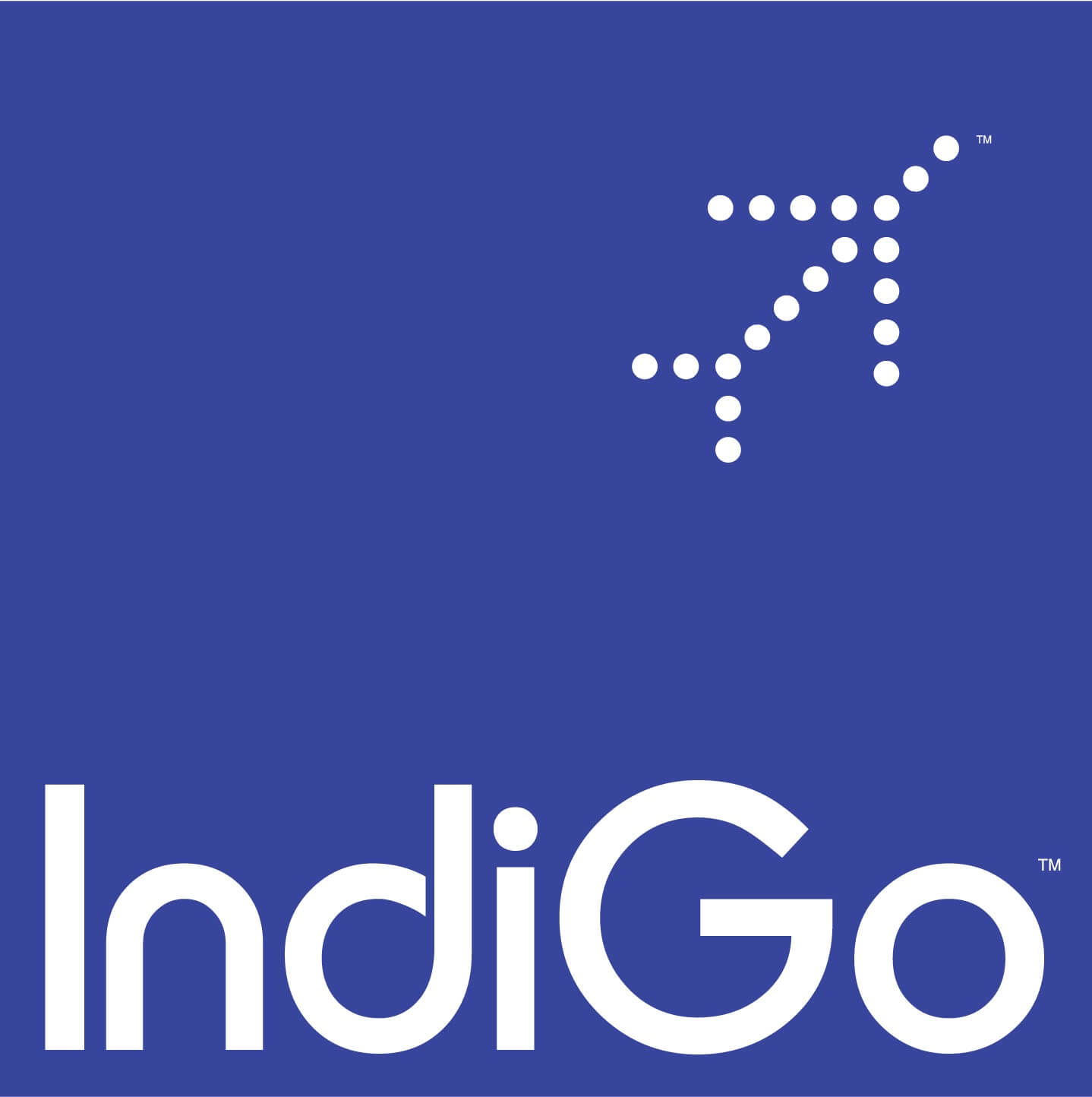 Flight Voucher Indigo
