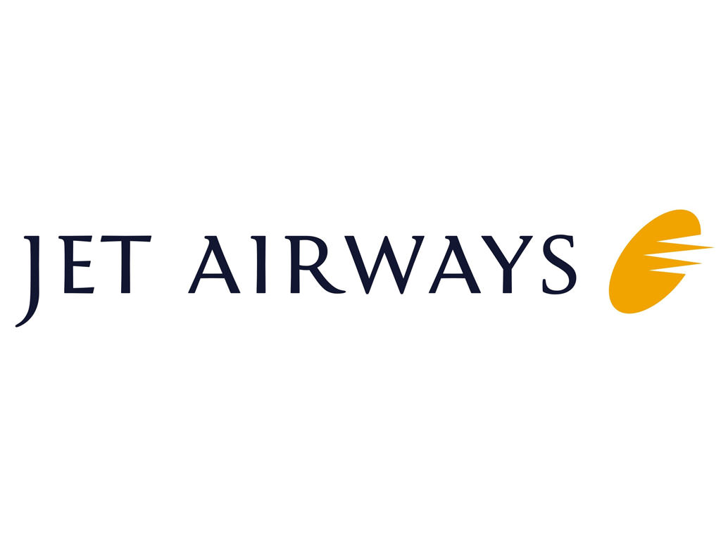Flight Voucher Jet Airways